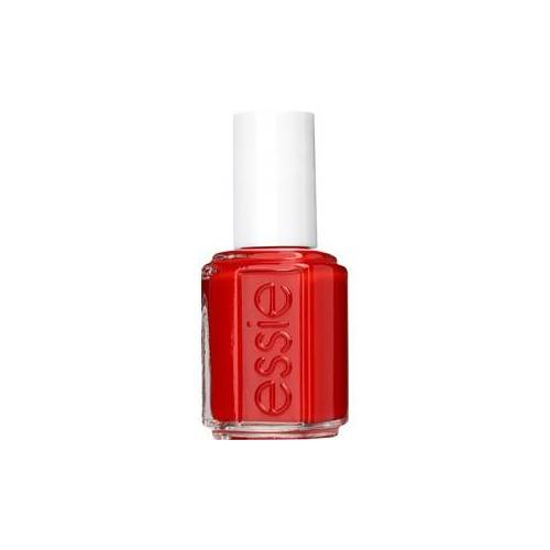Essie Make-up Nagellack Nagellack Nr. 63 Too Too Hot 13,50 ml