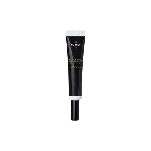 Korres Make-up Grundierung Concealer Nr. 00 10 ml