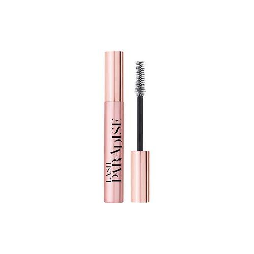 L'Oréal Paris Augen Make-up Mascara Lash Paradise Mascara Nr. 02 Intense Black 6,40 ml