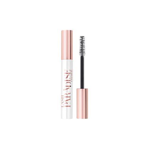 L'Oréal Paris Augen Make-up Mascara Lash Paradise Mascara Primer 7,20 ml