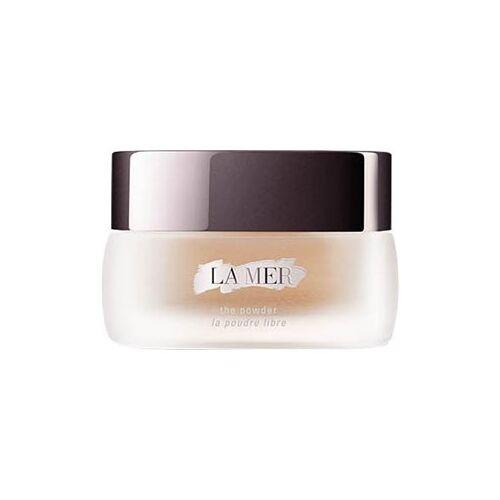La Mer Alle Produkte Alle Produkte The Powder 8 g