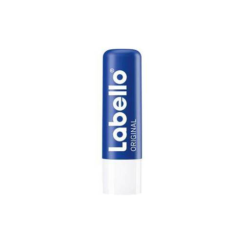 Labello Lippenpflege Pflegestifte Original 4,80 g
