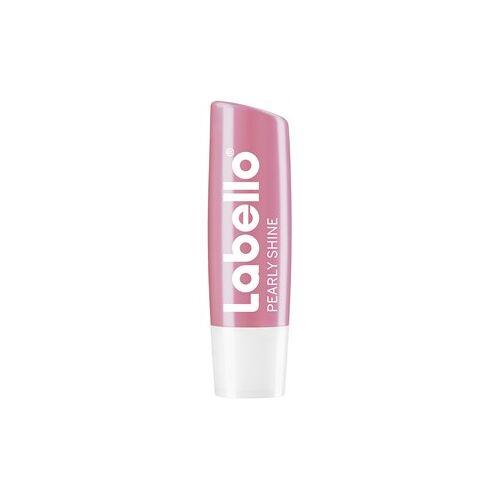 Labello Lippenpflege Pflegestifte Pearly Shine 4,80 g