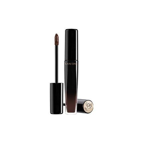 Lancome Make-up Lippenstift L'Absolu Lacquer Nr. 378 Be Unique 8 ml
