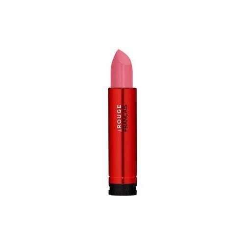 Le Rouge Francais Lippen Lippenstifte Le Nude Lippenstift Refill Nr. 034 Astera 4 g
