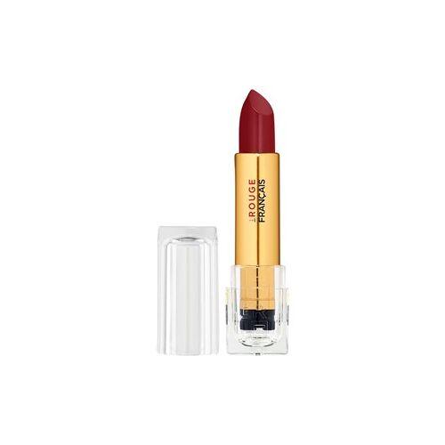 Le Rouge Francais Lippen Lippenstifte Le Rouge Lippenstift Nr. 011 Alizarine 4 g