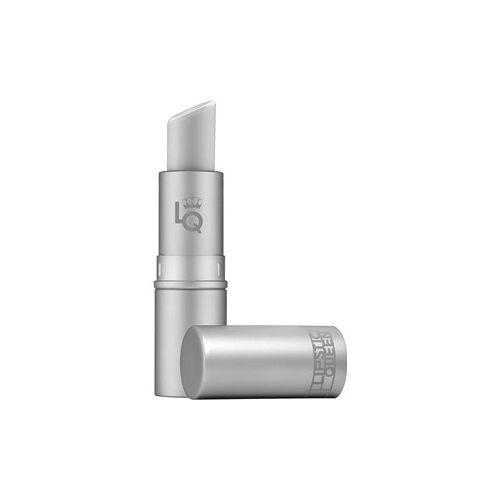 Lipstick Queen Make-up Lippenstift Girls Will Be Boys Lipstick 3,50 g
