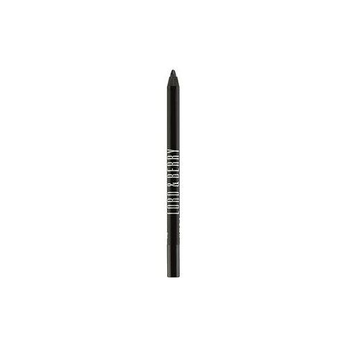 Lord & Berry Make-up Augen Smudgeproof Eyeliner Black 1 g