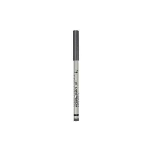 Manhattan Make-up Augen Eyebrow Pen Nr. 99W 1 Stk.