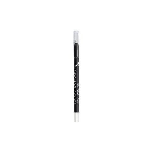 Manhattan Make-up Augen X-Act Eyeliner Pen Nr. 94Z 1 Stk.
