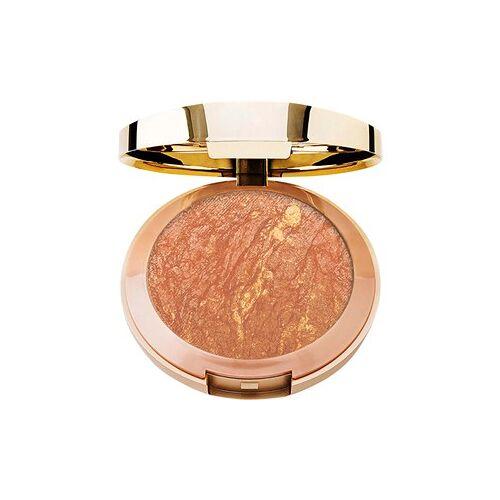 Milani Teint Bronzer Baked Bronzer Nr.04 Glow 7 g