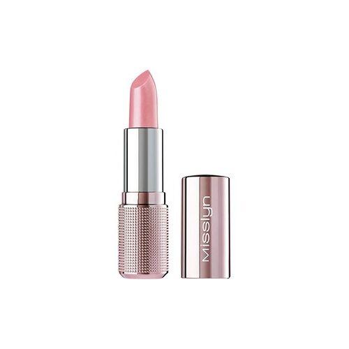 Misslyn Lippen Lippenstift Color Crush Lipstick Nr. 29 Pinky Blinky 3,50 g