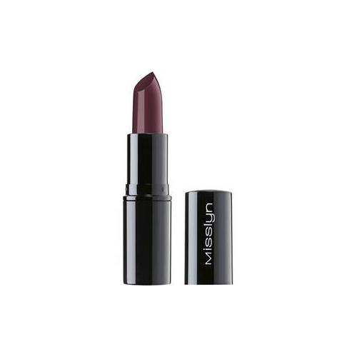 Misslyn Lippen Lippenstift Lip Stick Nr. 178 Hot Pink 4 g