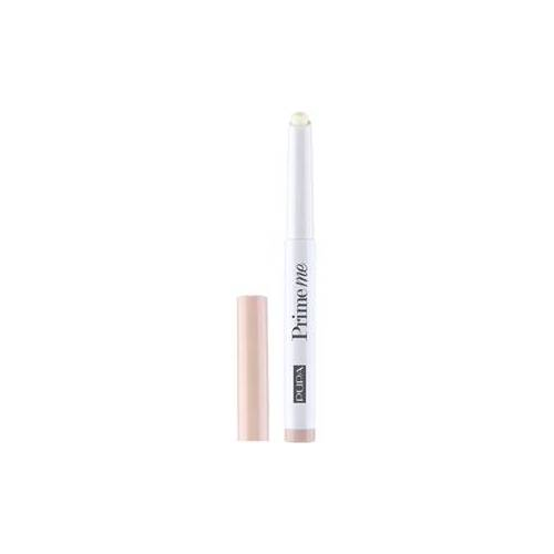 Pupa Milano Lippen Lippenstift Prime Me Lip Primer No. 001 Transparent 5 g