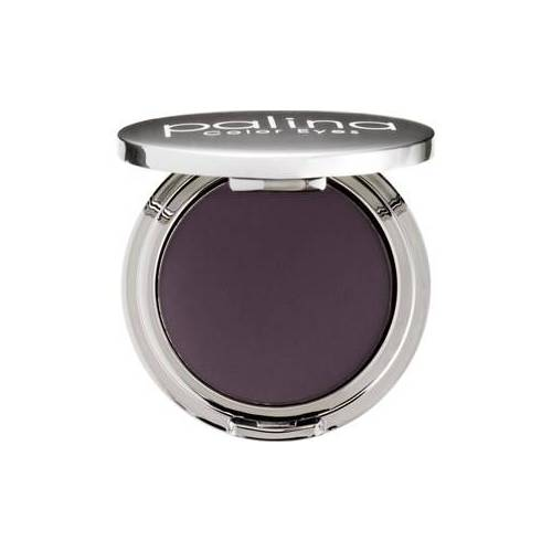 Palina Make-up Augen Color Eyes Skiffer 4 g