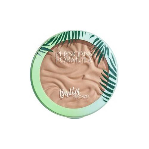 Physicians Formula Gesicht Bronzer & Highlighter Murumuru Butter Bronzer Bronzer 11 g