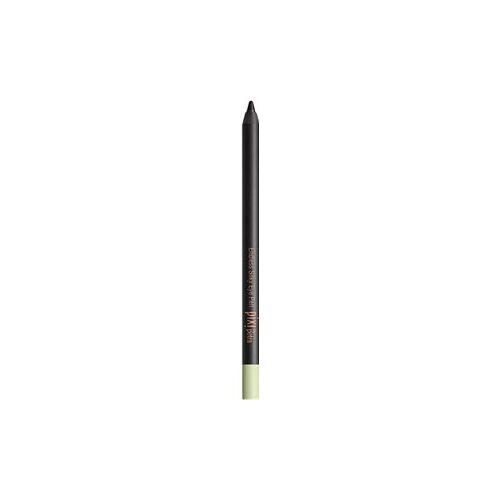 Pixi Make-up Augen Endless Silky Eye Pen Sage Gold 1,20 g