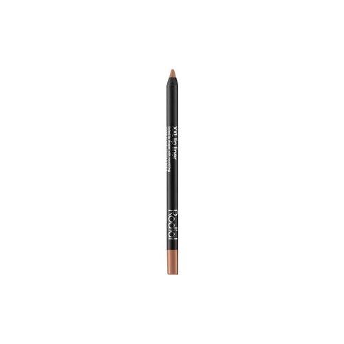 Rodial Make-up Lippen XXL Lip LIner Streetstyle 2,20 g