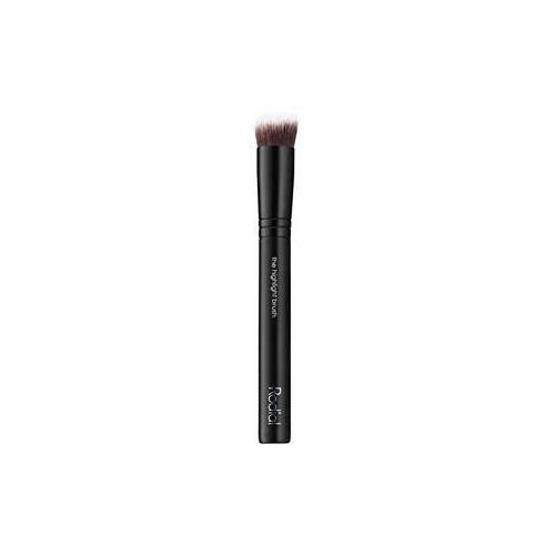 Rodial Make-up Pinsel Highlight Brush 1 Stk.