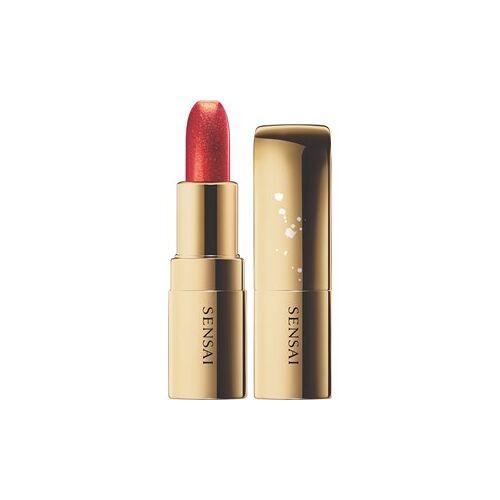 SENSAI Make-up The Lipstick The Lipstick N Nr. 02 Hagi Pink 3,50 g