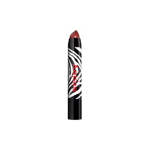 Sisley Make-up Lippen Phyto-Lip Twist Matt Nr. 18 Tango 2,50 g