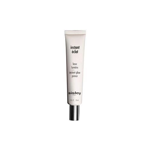 Sisley Make-up Teint Instant Éclat 30 ml