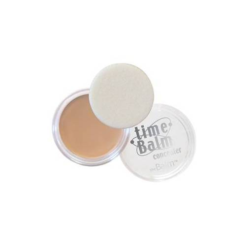 The Balm Gesicht Concealer Concealer Mid-Med 7,50 g