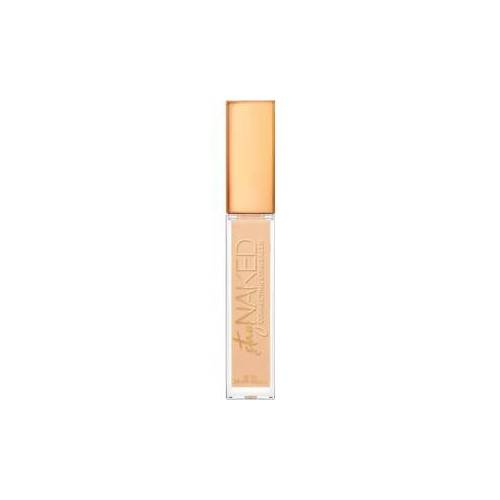 Urban Decay Teint Concealer Stay Naked Correcting Concealer Nr. 80WO Deep Warm Orange 10,20 g