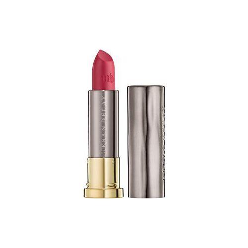 Urban Decay Lippen Lippenstift Vice Comfort Matte Lipstick Stark Naked 3,40 g