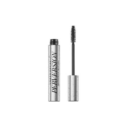 Urban Decay Augen Mascara Perversion Mascara Waterproof 1 Stk.