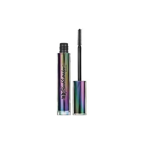 Urban Decay Augen Mascara Troublemaker Mascara Black 7,30 g
