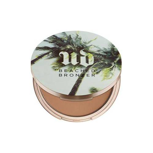 Urban Decay Teint Rouge Beached Bronzer Bronzed 9 g