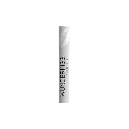 Wunder2 Make-up Lippen Wunderkiss Satin Lip Oil 4 ml