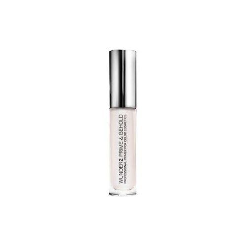 Wunder2 Make-up Teint Prime & Behold 5 ml