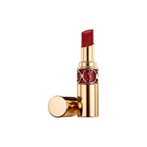 Yves Saint Laurent Make-up Lippen Rouge Volupté Shine Nr. 105 Rouge Lulu 3,20 g