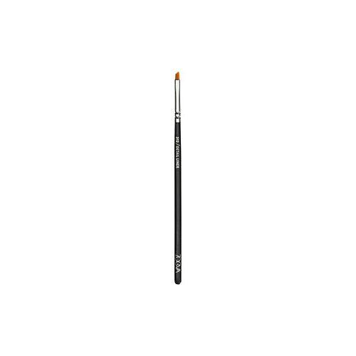 ZOEVA Pinsel Augenpinsel 312 Detail Liner Black 1 Stk.