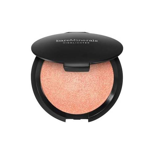 bareMinerals Gesichts-Make-up Highlighter Endless Glow Highlighter Free 10 g