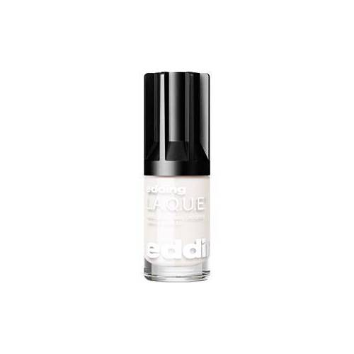 edding Make-up Nägel Rich Pastels L.A.Q.U.E White Wedding 5 ml