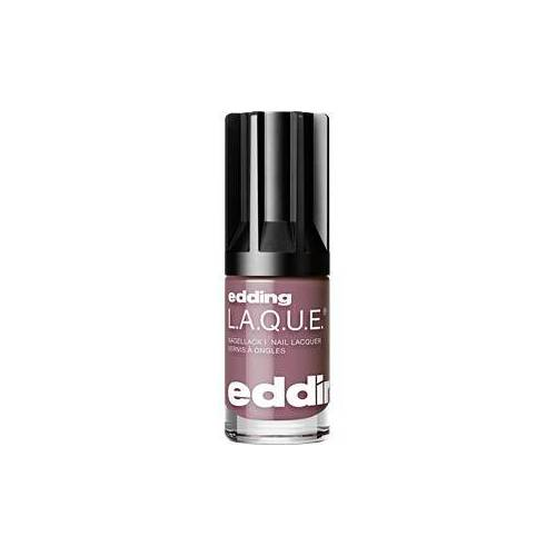 edding Make-up Nägel Shade Refresh L.A.Q.U.E. Nr. 271 White Wedding 8 ml