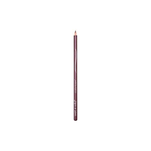 wet n wild Lippen Lippenstift Lipliner Pencil Berry Red 1,40 g