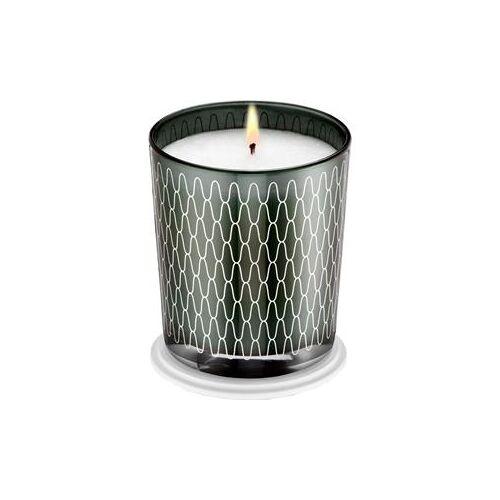 Linari Kerzen Duftkerzen Alba 190 g