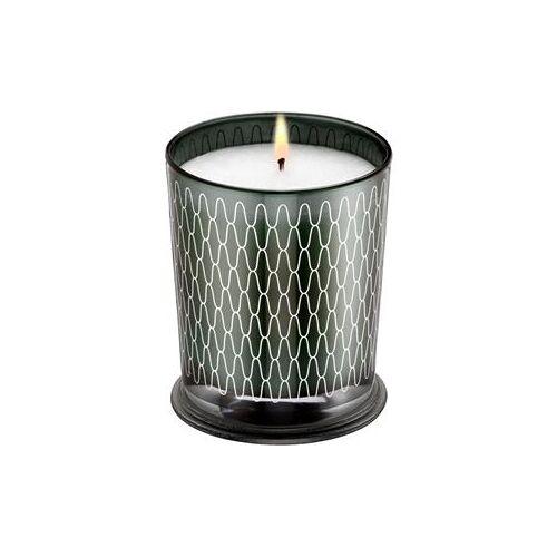 Linari Kerzen Duftkerzen Kyara 190 g