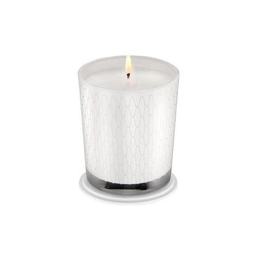 Linari Kerzen Duftkerzen Riva 190 g