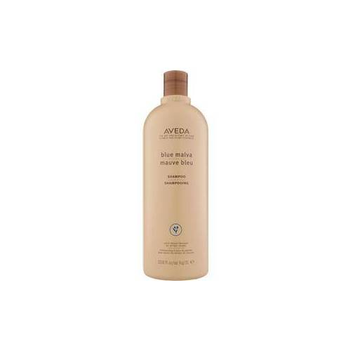 Aveda Hair Care Shampoo Blue Malva Shampoo 1000 ml