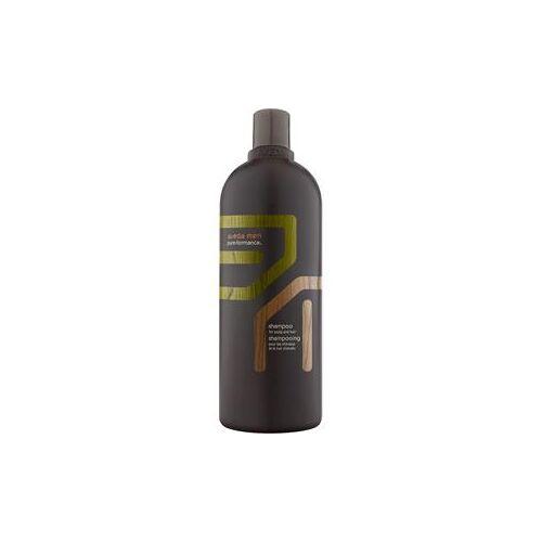 Aveda Hair Care Shampoo Pure-Formance Shampoo 300 ml