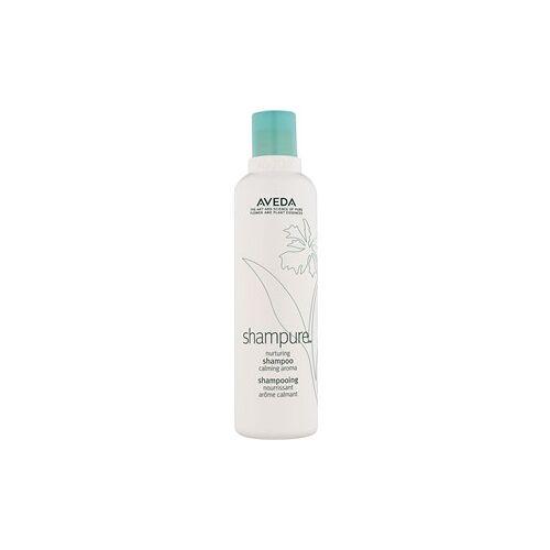 Aveda Hair Care Shampoo Shampure Nurturing Shampoo 250 ml