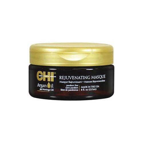 CHI Haarpflege Argan Mask 237 ml