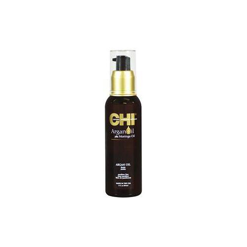 CHI Haarpflege Argan Oil 89 ml