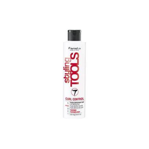 Fanola Styling Styling Tools Styling Tools Curl Fluid 250 ml