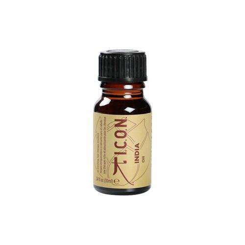 ICON Haarpflege India Oil 112 ml